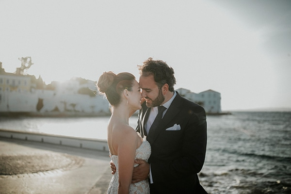 spring-wedding-spetses-29