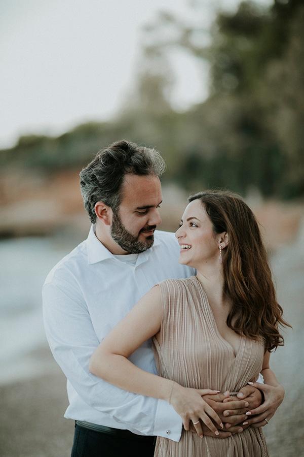 spring-wedding-spetses-31