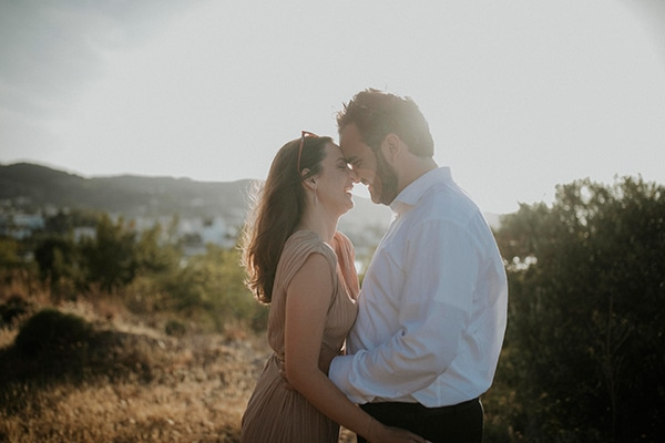 spring-wedding-spetses-33