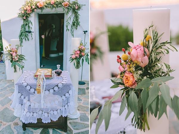 summer-wedding-athens-011a