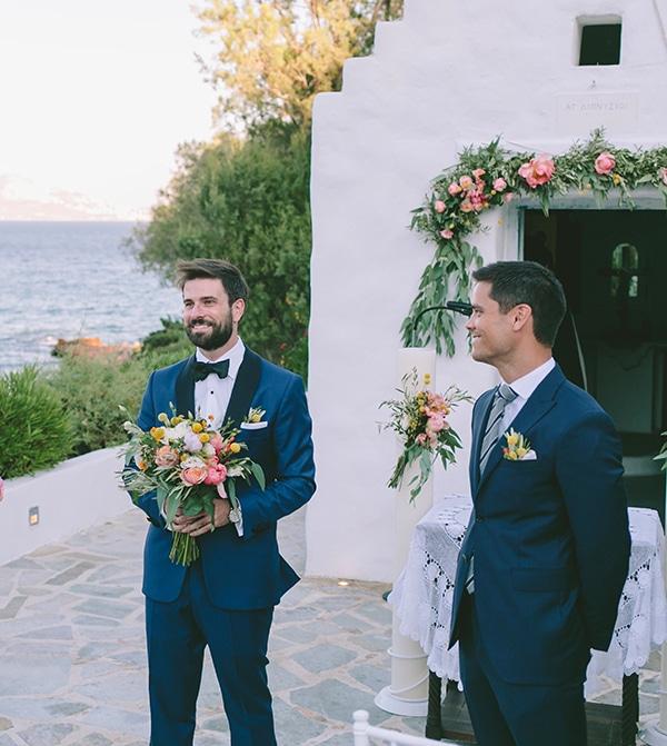 summer-wedding-athens-017
