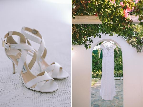 summer-wedding-athens-04a