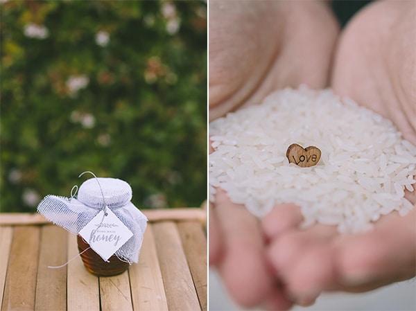 summer-wedding-athens-31a
