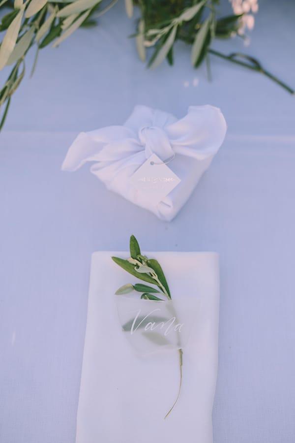 summer-wedding-athens-36