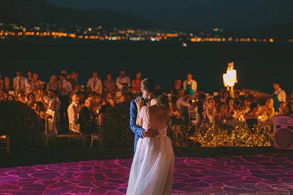 summer-wedding-athens-40