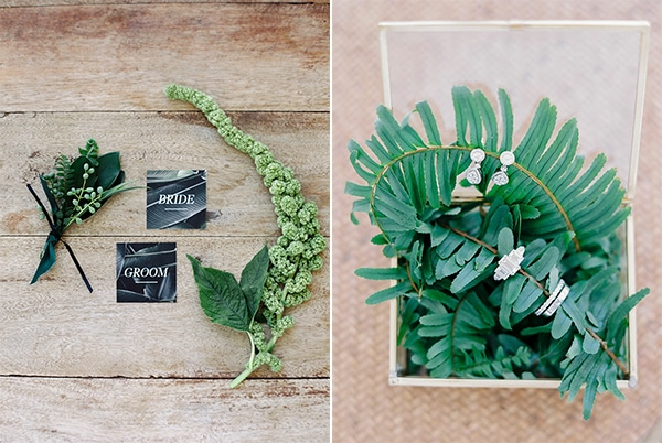 tropical styled shoot athenian riviera-02