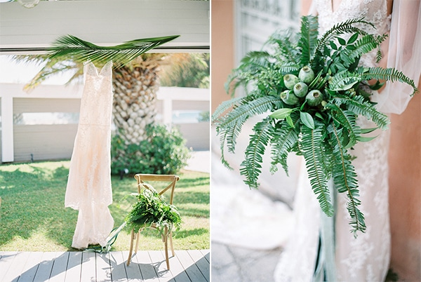 tropical styled shoot athenian riviera-03a