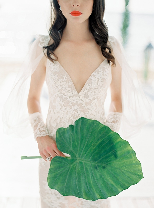 tropical styled shoot athenian riviera-03x
