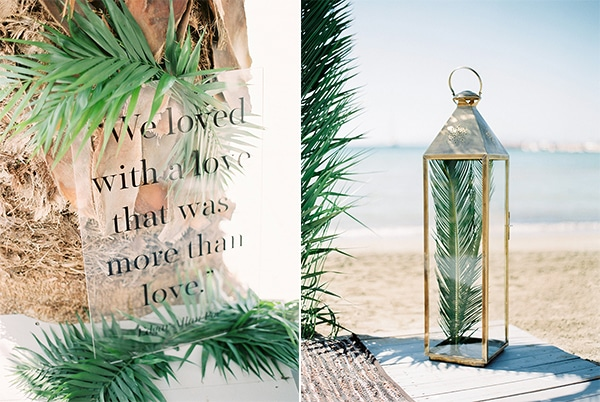 tropical styled shoot athenian riviera-08