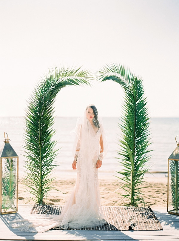 tropical styled shoot athenian riviera-09