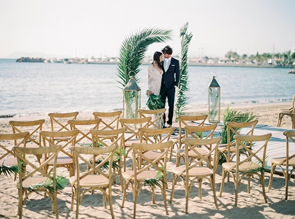 tropical styled shoot athenian riviera-11
