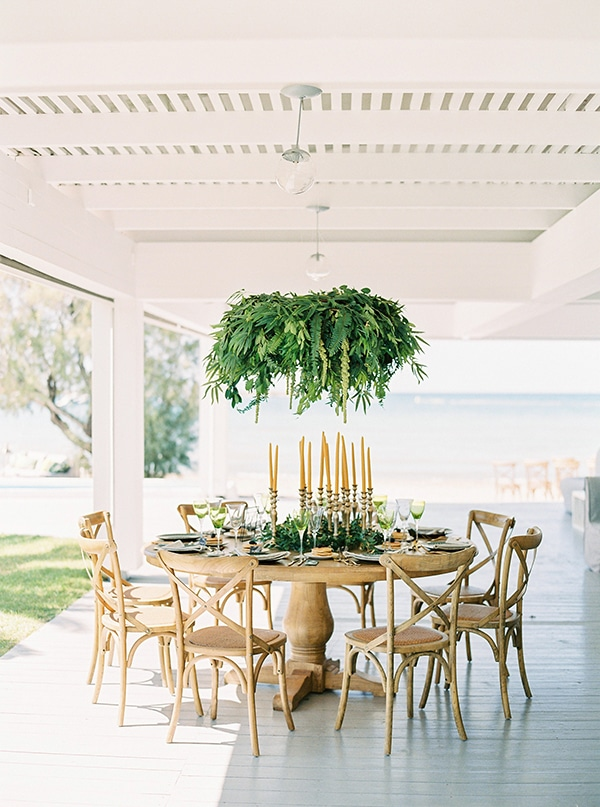 tropical styled shoot athenian riviera-16