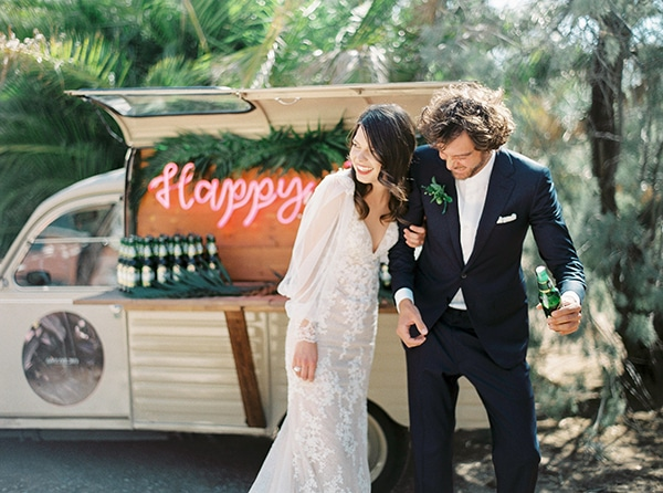 tropical styled shoot athenian riviera-22a