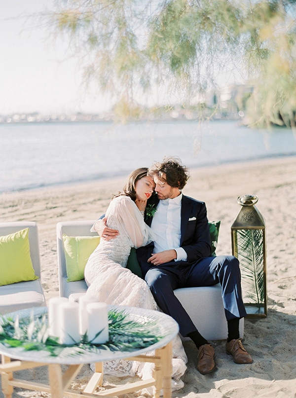 tropical styled shoot athenian riviera-26