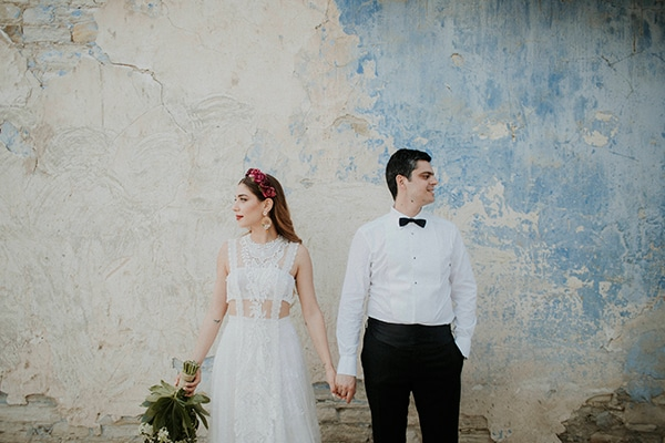 unique-wedding-with-traditional-elements-01