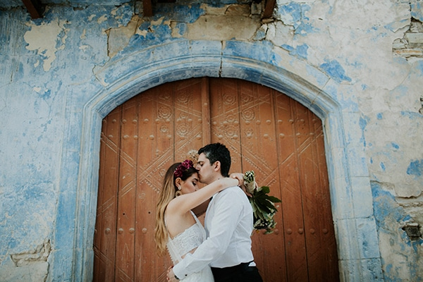 unique-wedding-with-traditional-elements-05