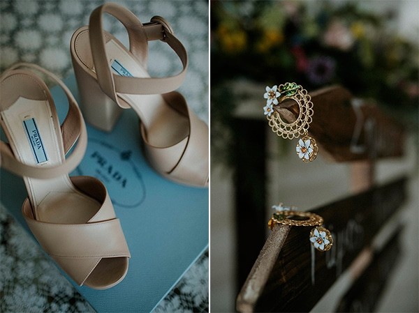 unique-wedding-with-traditional-elements-09b