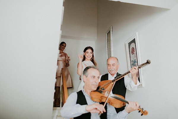 unique-wedding-with-traditional-elements-11w