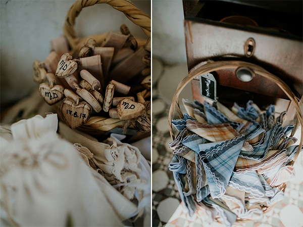 unique-wedding-with-traditional-elements-22a
