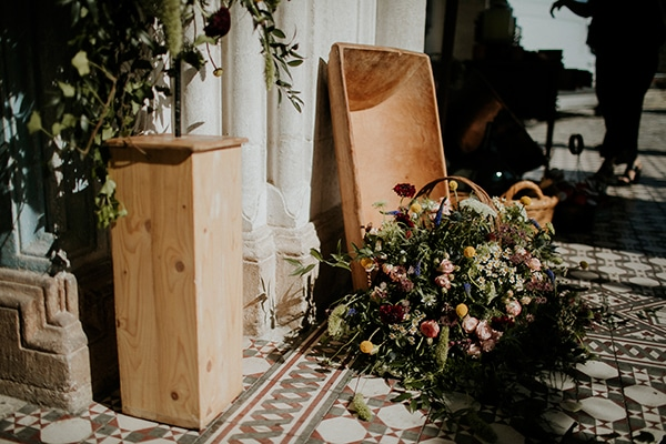 unique-wedding-with-traditional-elements-22x