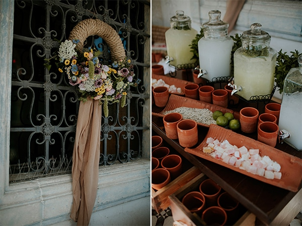 unique-wedding-with-traditional-elements-23a