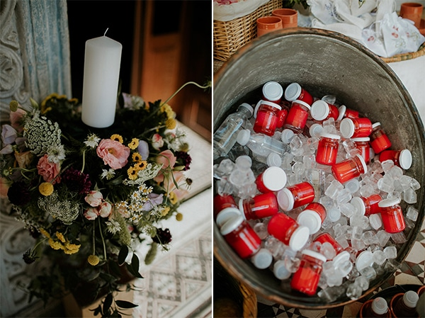 unique-wedding-with-traditional-elements-24a