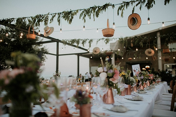 unique-wedding-with-traditional-elements-37z