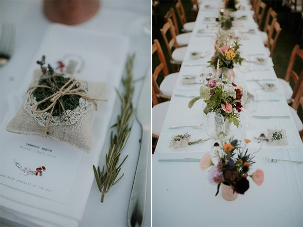 unique-wedding-with-traditional-elements-38a