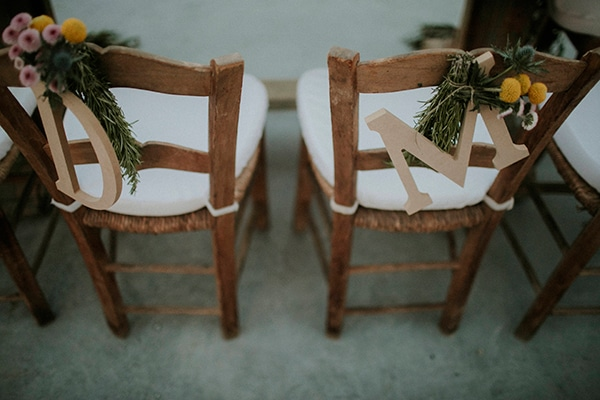 unique-wedding-with-traditional-elements-41
