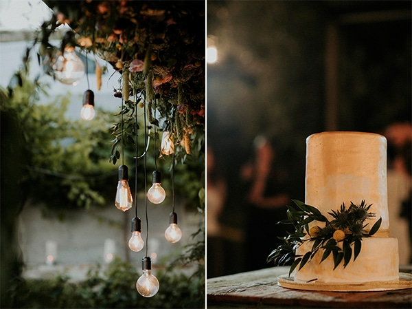 unique-wedding-with-traditional-elements-43a
