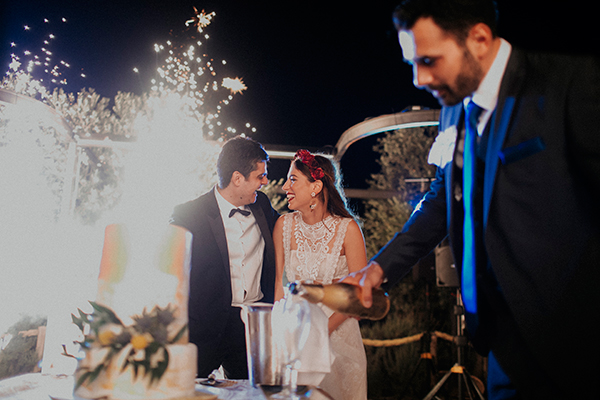 unique-wedding-with-traditional-elements-44