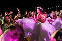 Wedding dj by George Missirlis