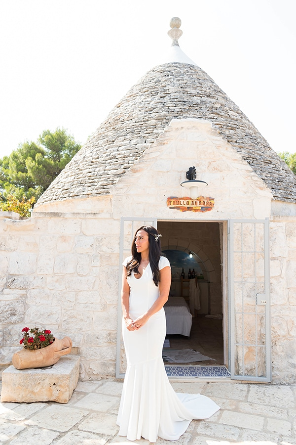 beautiful-destination-wedding-puglia_06