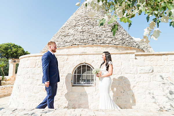 beautiful-destination-wedding-puglia_09