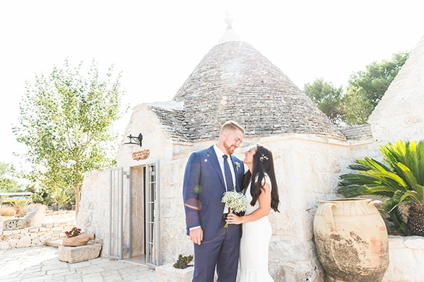 beautiful-destination-wedding-puglia_12