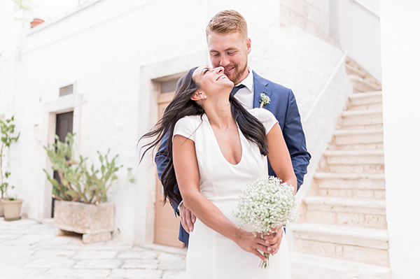 beautiful-destination-wedding-puglia_16
