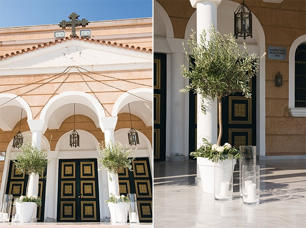 beautiful-elegant-destination-wedding-athens_16A