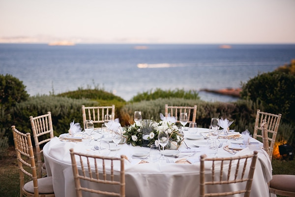 beautiful-elegant-destination-wedding-athens_28