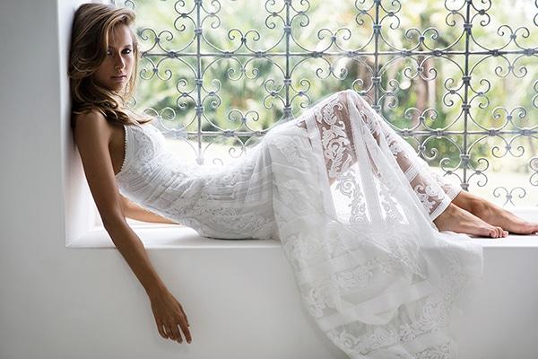 beautiful-grace-loves-lace-wedding-dresses-elixir-collection_02x