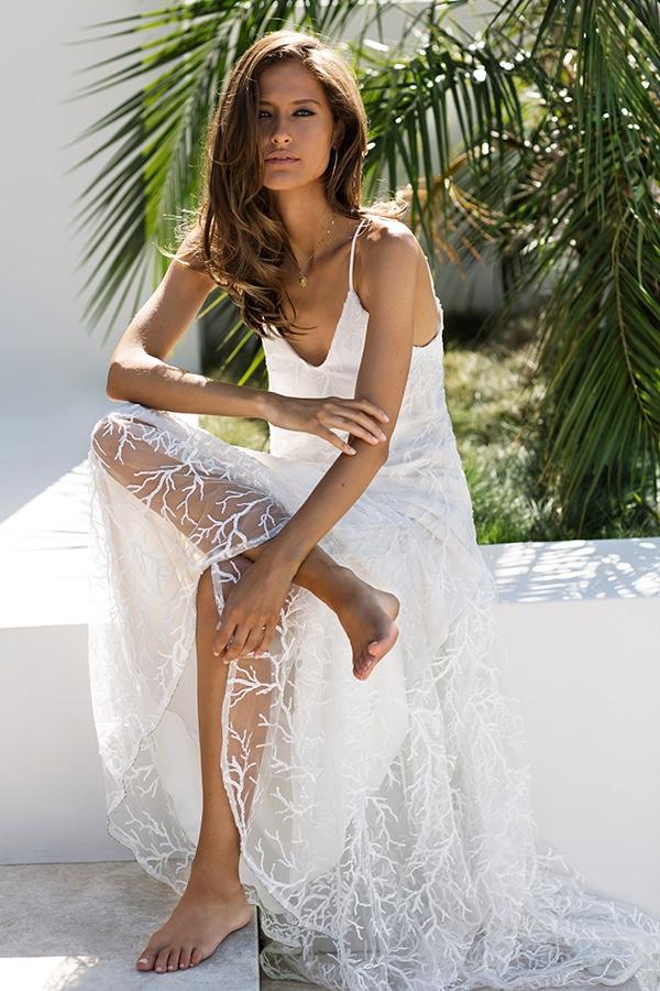 beautiful-grace-loves-lace-wedding-dresses-elixir-collection_03