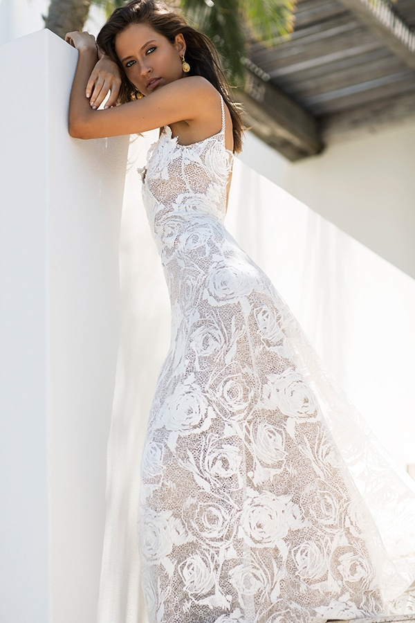 beautiful-grace-loves-lace-wedding-dresses-elixir-collection_04