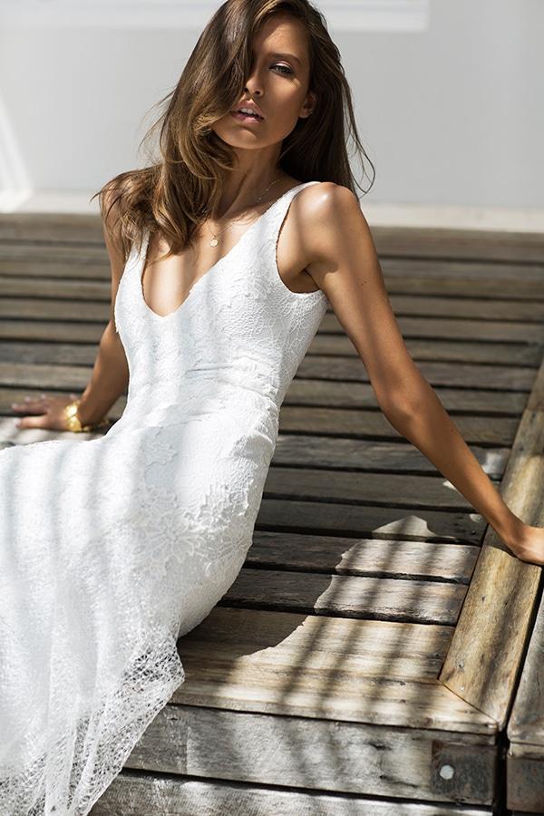 beautiful-grace-loves-lace-wedding-dresses-elixir-collection_05