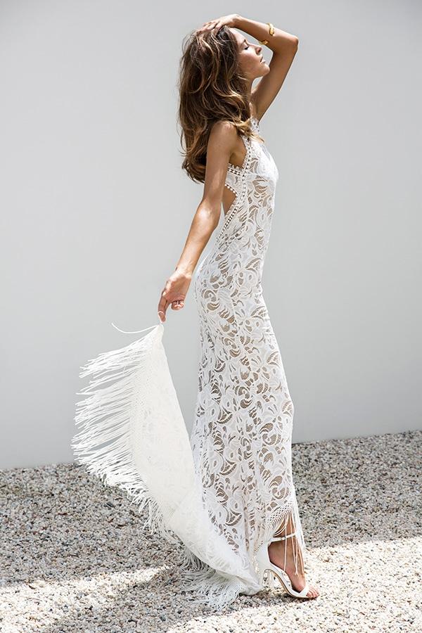 beautiful-grace-loves-lace-wedding-dresses-elixir-collection_06