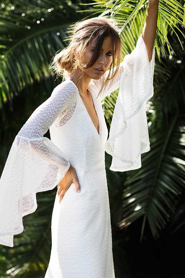 beautiful-grace-loves-lace-wedding-dresses-elixir-collection_06x