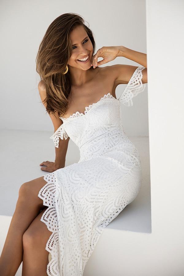 beautiful-grace-loves-lace-wedding-dresses-elixir-collection_09