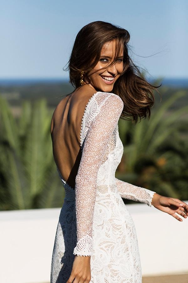 beautiful-grace-loves-lace-wedding-dresses-elixir-collection_10