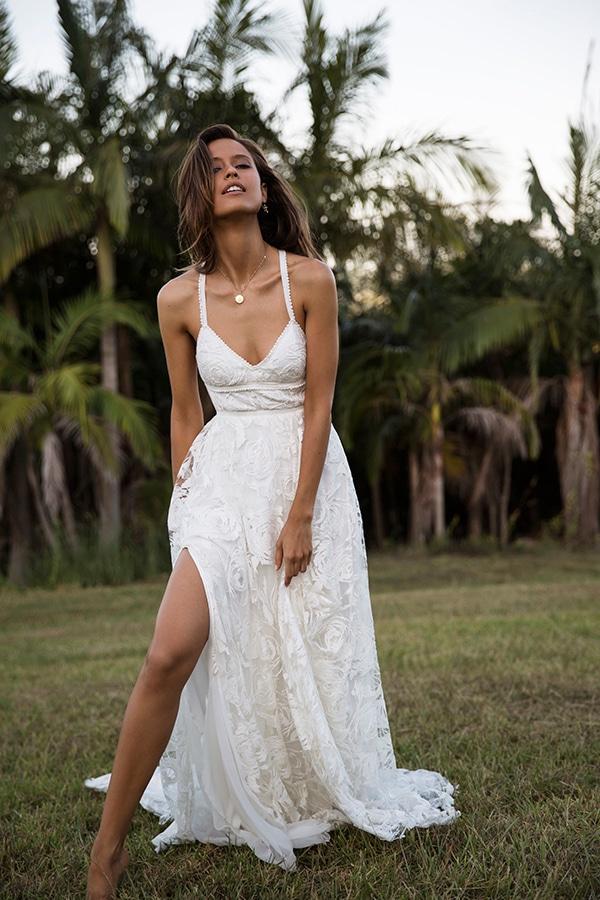 beautiful-grace-loves-lace-wedding-dresses-elixir-collection_12