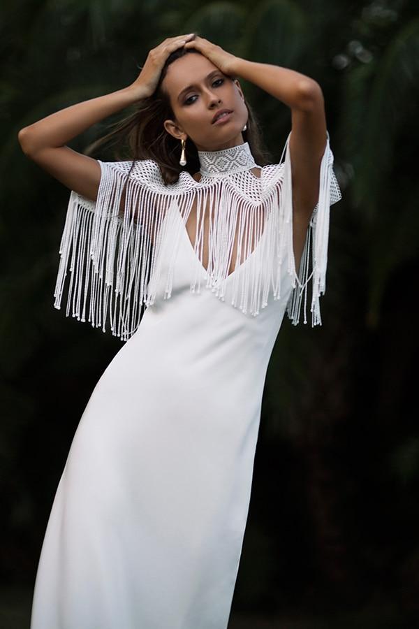 beautiful-grace-loves-lace-wedding-dresses-elixir-collection_13