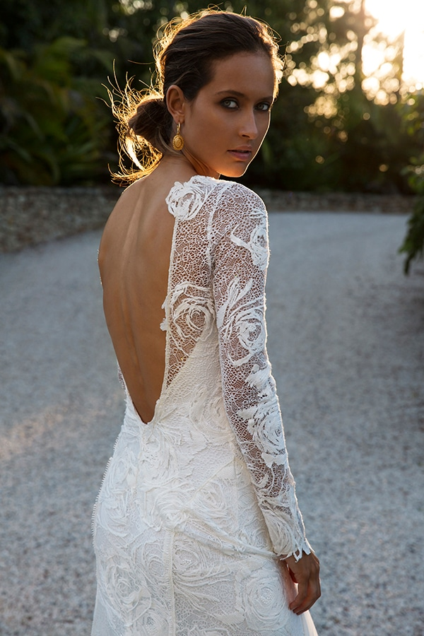 beautiful-grace-loves-lace-wedding-dresses-elixir-collection_14