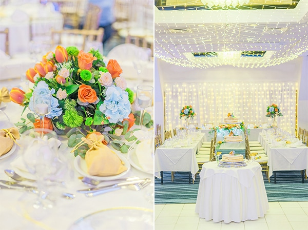 beautiful-orange-blue-wedding-cyprus_17A